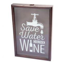 """""""Save water"""" 250002"""